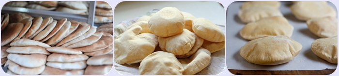 automatic pita bread making machine price